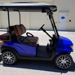 reliable-golf-carts-west-palm-beach_32