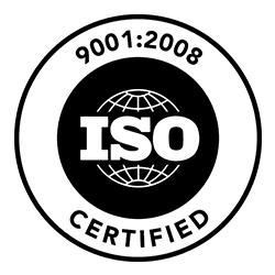 Reliable Metalcraft, offering precision metal stampings, is ISO 9001:2008 Certified.