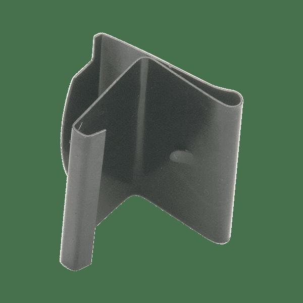 Four-slide / multi-slide stamping presses Punch press metal stampings.