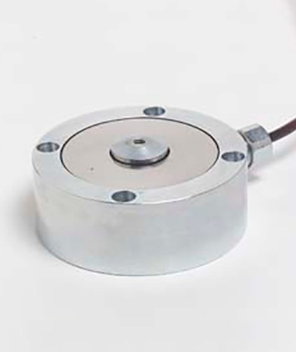 C06-10KC Load Cell