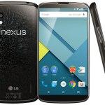 nexus-4-android-5-0-lollipop