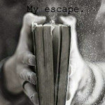 book my escape