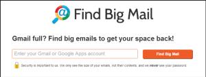 findbigmail01