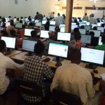 How internet fraudsters forced JAMB to drop use of email in registration