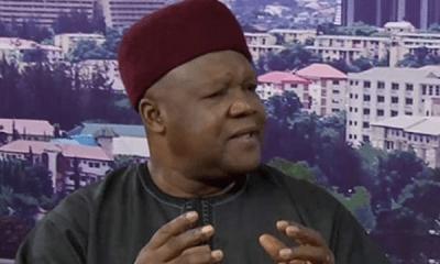 Sad details of how Mailafia died at Abuja hospital