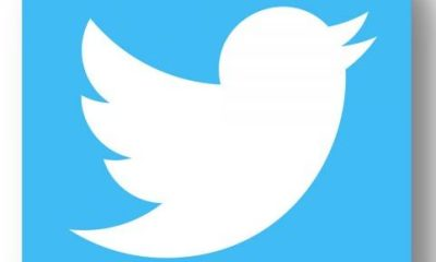 Nigerian government orders tv, radio stations to deactivate Twitter accounts