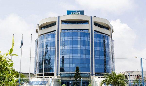Ecobank Nigeria Eurobond
