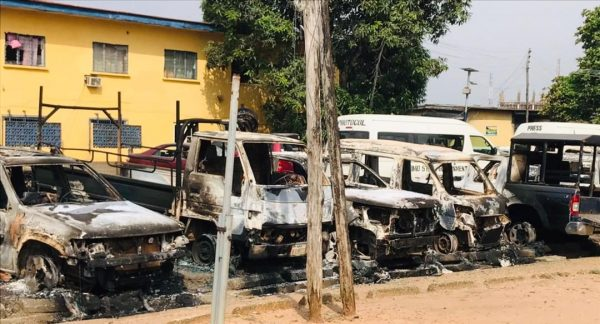 Nzuko Umunna condemns Owerri attacks