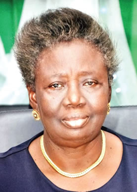 Constitution Review: CITN urges review of taxing powers