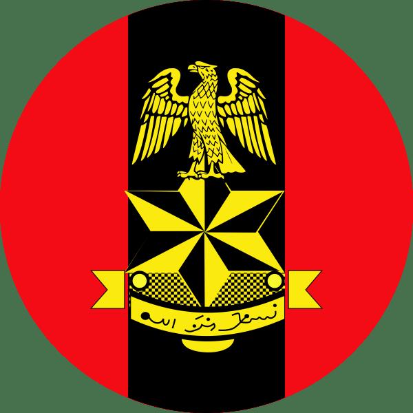 Nigerian Army announces new postings, Nwachukwu now spokesman