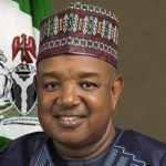 Bandits shoot 2 students, abduct vice principal, others in Kebbi school