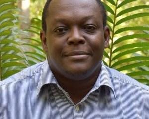 Buhari replaces Ihekweazu, appoints Adetifa NCDC DG