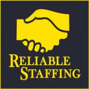 Round Rock Reliable Staffing