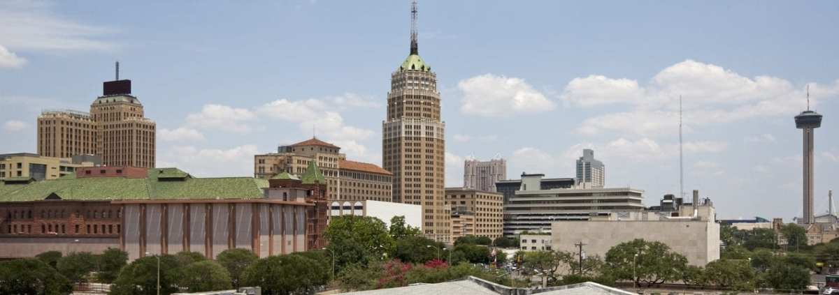 Blanco San Antonio | Reliable Staffing