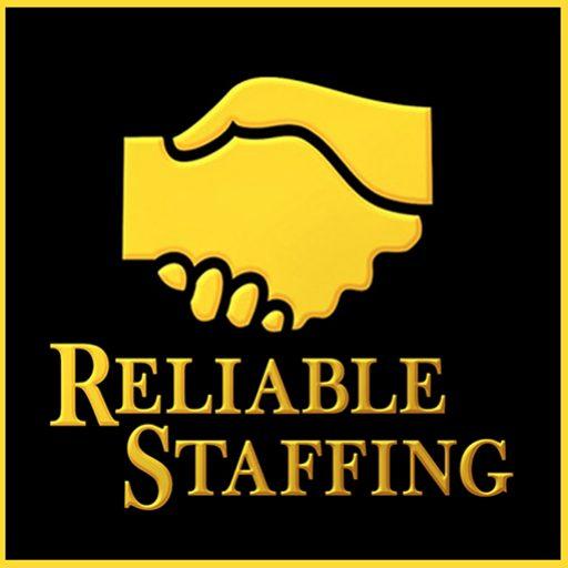 Bandera San Antonio Reliable Staffing Agency Employment Agency