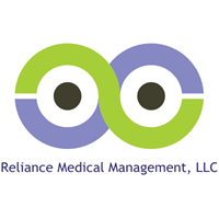 outsource your medical billing, reliance patient services, medical billing process, insurance information
