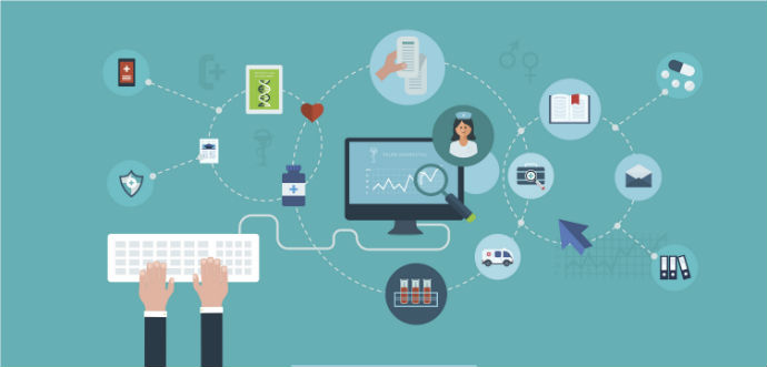 Our Top 3 EHR Systems of 2018