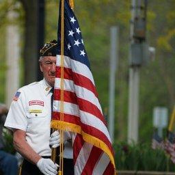 veterans choice provider
