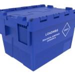 UN-Certified-Bio-Container