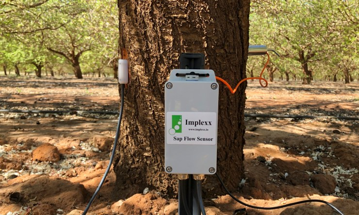 Implexx designs and manufactures digital sensors for the internet age. Implexx range of products has been built specifically to meet the demands of modern, internet-driven environmental monitoring: low cost, low power, but high-quality digital sensors.