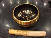 bowl5