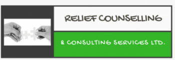 Port Coquitlam and Maple Ridge Counselling – Esha Chakraborti RCC