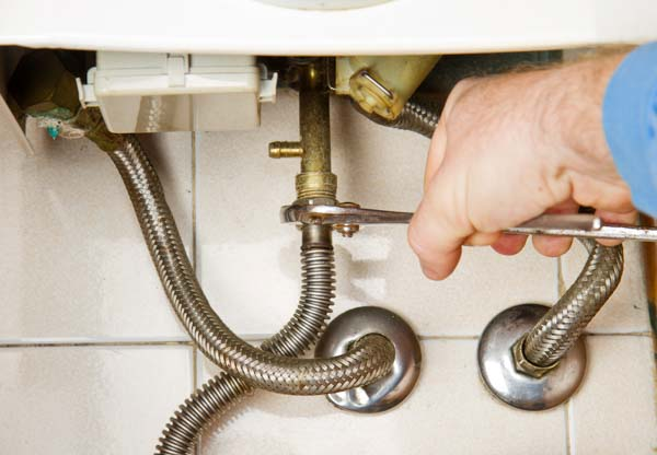 Sink and Drain Repair and replacement in Loveland, CO