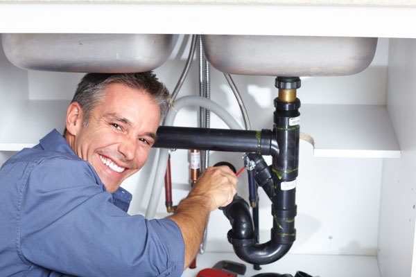 Loveland, CO Plumbing service for drain replacement and repair