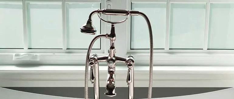 bathroom gadgets ideas bathroom gadgets ideas
