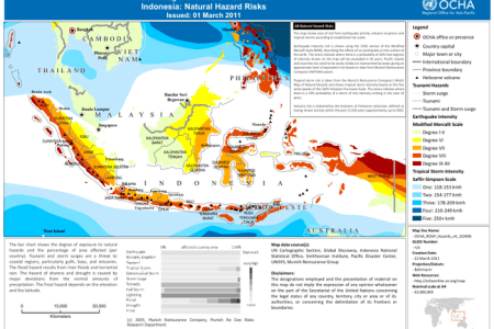Map group indonesia free wallpaper for maps full maps indonesia map group batak isis has become a truly global terror group after new map is nbc news has obtained a map showing the islamic state s current areas publicscrutiny Choice Image