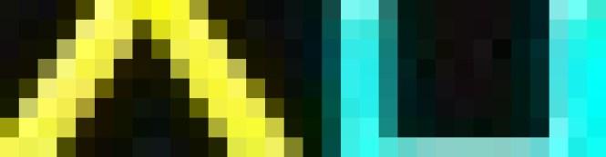 Italian battle scene