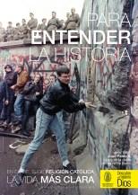 Para Entender la Historia_Muro Berlin