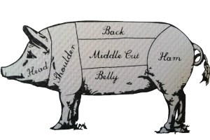 Pigging Out: What 'Radically Unkosher' Jewish Foodies Like