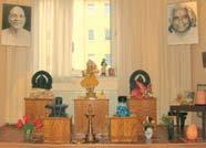 Mother Ganga The Divine River   PDF Sivananda Ashram and Centre News SIVANANDA YOGA IN SOUTH AMERICA  BRAZIL  TOUR  IN THE