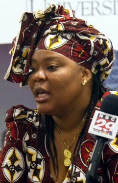 Leymah_Gbowee_(October_2011)