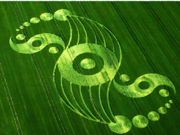Crop_circles_wikimedia13