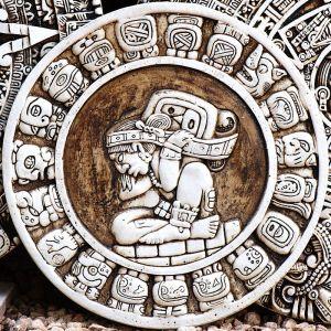 Mayakalender - Wikimedia Commons