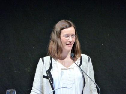 Marie Ljones Brekke.foto.HansOlavArnesen.JPG