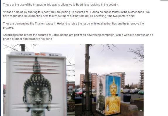Digitalfaksimile fra Bangkokpost.com