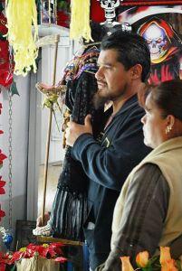 Thelmadatter, Mexico City-Dec1Romero20