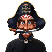 piratepriest