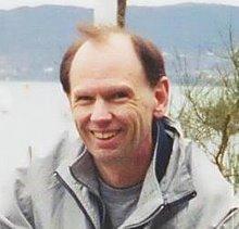 Leif Haugen (2)