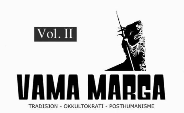 Vama Marga