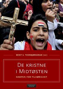 kristne-midtosten-300