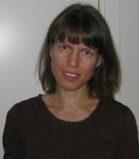 Hanne Amanda Trangerud