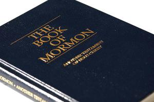 Mormons bokjpg