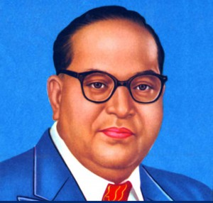 ambedkar-remembrance-day-300x286