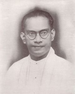 Official_Photographic_Portrait_of_S.W.R.D.Bandaranayaka_(1899-1959)-Wikimedia Commons