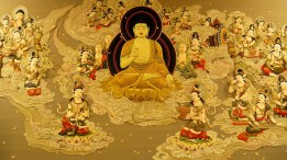 1st_stop_mt_koya_-_kongobuji_temple_painting_of_buddha_sn-04802011