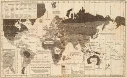 civilization_and_religion_map_1821